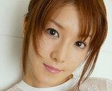 Photos d'une jeune japonaise nue