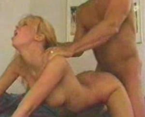 La chaude Jenna Jameson en pov Streaming Porno -